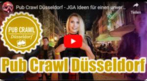 jga düsseldorf pub crawl tour