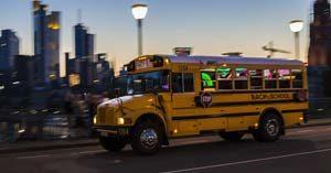 Partybus Düsseldorf Kosten