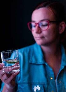 gin verkostung duesseldorf